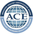Behavior Analyst Certification Board | Authorized Continuing Education Provider